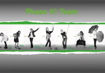 PhaseK-Foto3.jpg