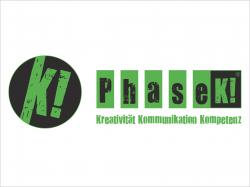 Phase K! GmbH