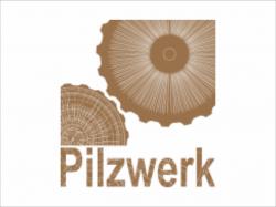 Pilzwerk, Inh. Dr. Viktor Merkel