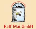 Mai GmbH, Ralf