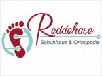 Reddehase Schuhhaus & Orthopädie