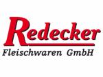 Redecker Fleischwaren GmbH