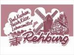 Rehburg Bäckerei