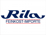 RILA Feinkost-Importe GmbH & Co. KG