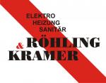 Röhling & Kramer GmbH & Co. KG