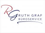 Graf, Ruth Büroservice