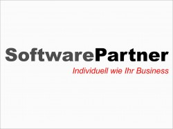 S+S SoftwarePartner GmbH