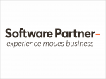 S+S SoftwarePartner GmbH