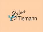 Tiemann Friseur