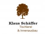 Schäffer Tischlerei
