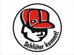 Schlüter, Friedhelm - Tischlerei