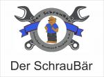 Der SchrauBär - Inh. Raimund Hodde eK