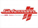 Siekermann AVIA-Station