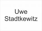 Stadtkewitz, Uwe