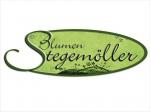Stegemöller Kai Gartenbau