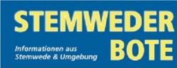 Stemweder Bote - Holger Brehme