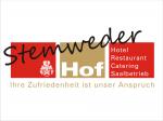 Stemweder Hof, Inh. Ulrike Bäcker