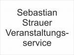 Strauer Sebastian Veranstaltungsservice