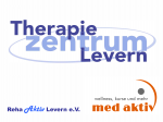 Therapiezentrum Levern