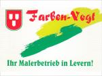 Vogt Farben