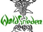 Waldfrieden-Events