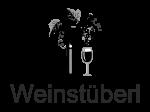 Weinstüberl