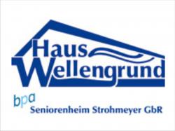 Wellengrund Seniorenheim