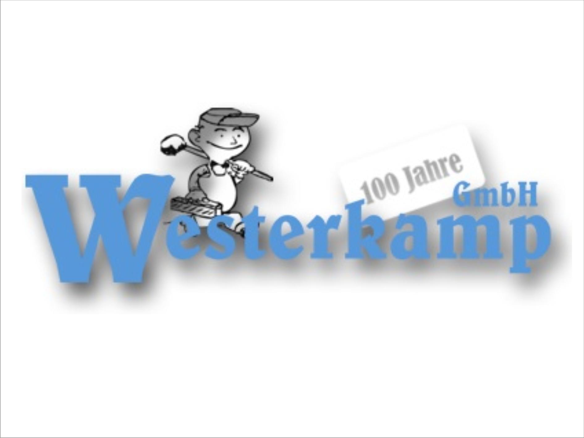 * Anlagenmechaniker für Sanitär-, Heizungs- und Klimatechnik (m/w/d)