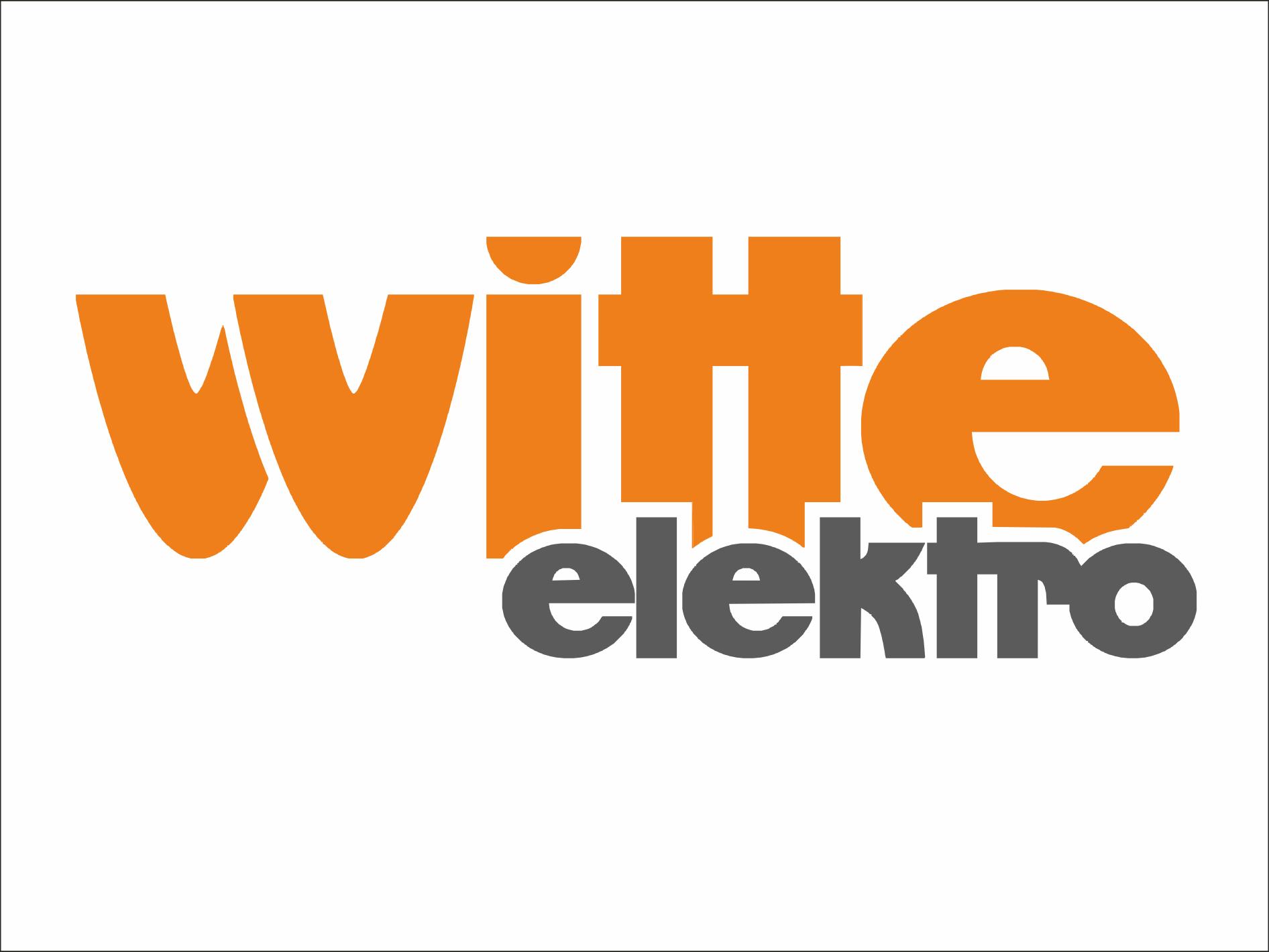 * Elektroniker - Fachrichtung Haustechnik (m/w/d)