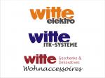 Witte Rolf Elektro GmbH & Co. KG
