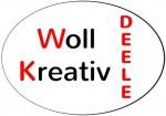 Knost Woll-Kreativ-Deele