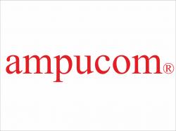 ampucom GmbH