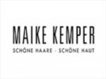 Kemper, Maike