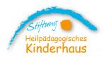 Stiftung Heilpädagogisches Kinderhaus gGmbH
